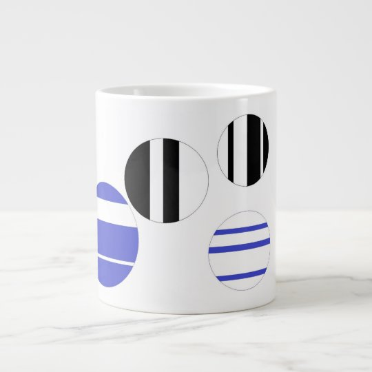 Modern Mug