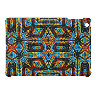 Modern Native American 18 iPad Mini Covers