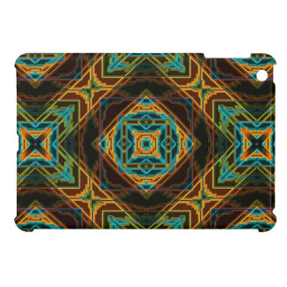 Modern Native American 19 iPad Mini Case