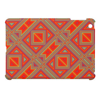 Modern Native American 22 iPad Mini Cases