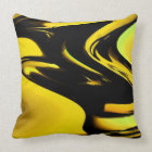 Modern Pop Art Cushion