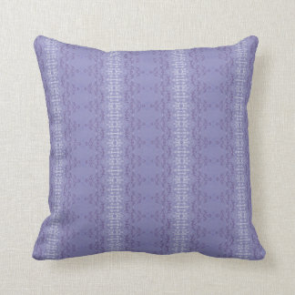 modern purple cushion smart elegant romantic Ba