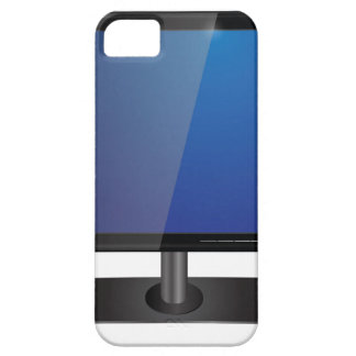 modern screen case for the iPhone 5