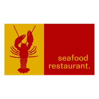 http://rlv.zcache.com.au/modern_silhouette_seafood_restaurant_yellow_red_business_card-rd8fd1a841a82495ebae8697e723adcb7_xwjey_8byvr_324.jpg