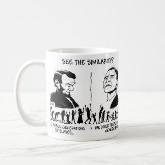modern-slavery mugs