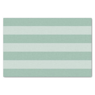 Modern Striped Pattern Tissue Paper