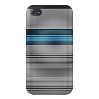 Modern Tech 1 Speck Case Cover For iPhone 4