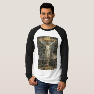 Modern Worship T-Shirt