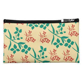 Modest Nutritious Elegant Bright Cosmetic Bags