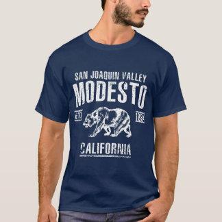 Modesto T-Shirt