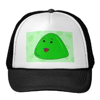 Moe Blob Collection Trucker Hats