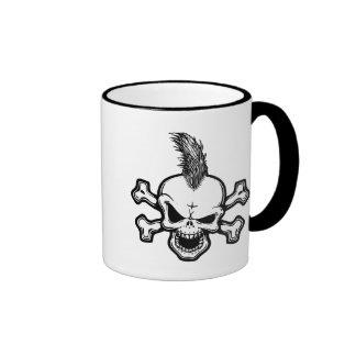 Moe Hawkins Mug