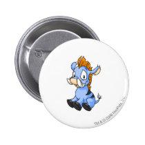 Moehog Blue badges
