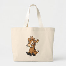Moehog Brown bags