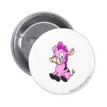Moehog Pink badges