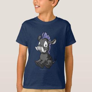 Moehog Shadow T-Shirt