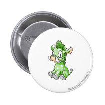 Moehog Speckled badges