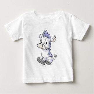 Moehog White Tee Shirt