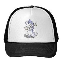 Moehog White hats