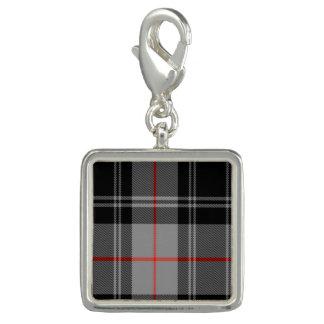 Moffat Scottish Tartan