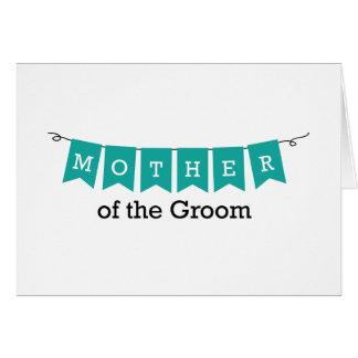 MOG Flags Card