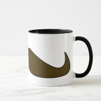 Mo'g Mug