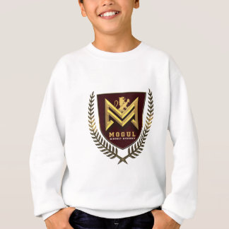 Mogul Mindset Academy Apparel Sweatshirt