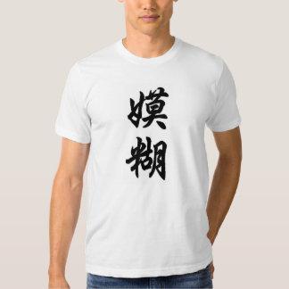 moh t shirt