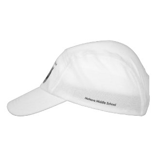 Mohave MS Hat
