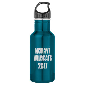 Mohave Water Bottle