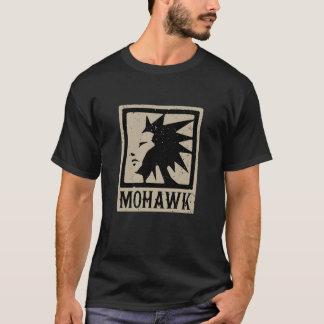 Mohawk T-Shirt