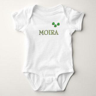 Moira Baby Creeper