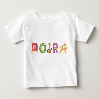 Moira Baby T-Shirt