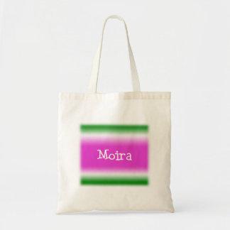 Moira Bag