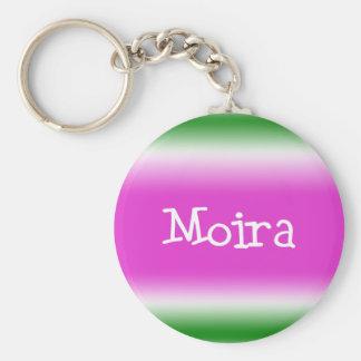 Moira Key Chains