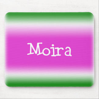 Moira Mouse Pads