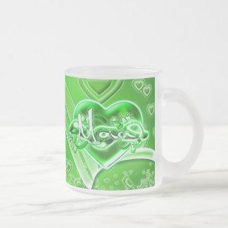 Moira Mugs