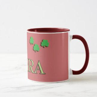 Moira Ringer Mug