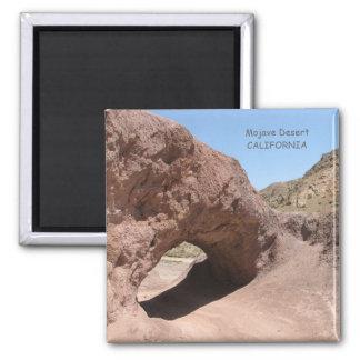Mojave Desert Magnet!