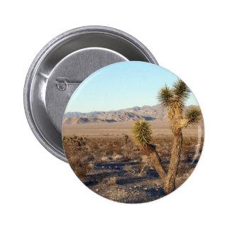 Mojave Desert scene 01 Button