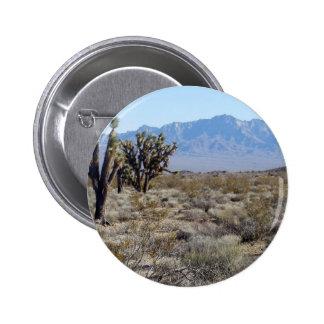 Mojave Desert scene 03 Button