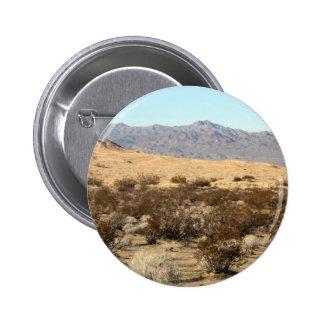 Mojave Desert scene 04 Pins