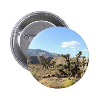 Mojave Desert scene 06 Button