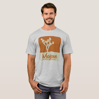 Mojave National Preserve T-Shirt