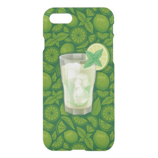 Mojito iPhone 7 Case