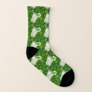 Mojito Socks