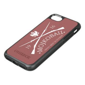 Mojkovac OtterBox Symmetry iPhone 8/7 Case