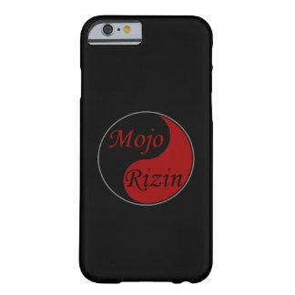 Mojo Rizin - iPhone 6 case