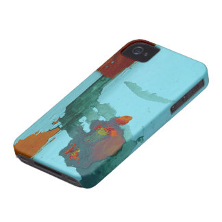 Mola Boat iPhone 4 Case