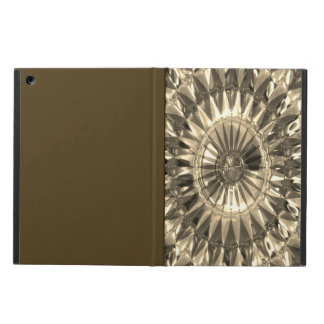 Molded Glass iPad Air Powis Cover Cover For iPad Air